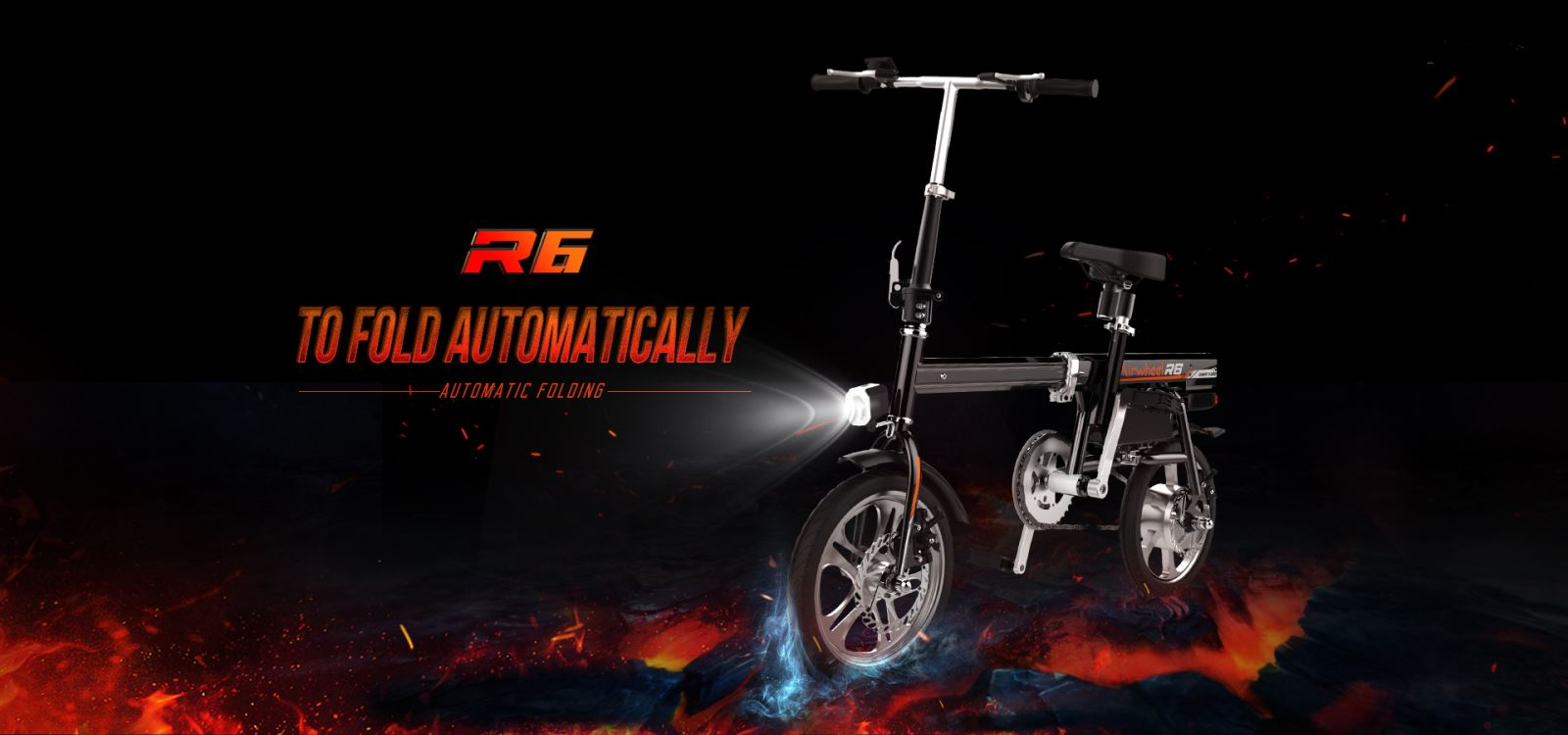 Airwheel R6 Best Electric Bikes%20(3).