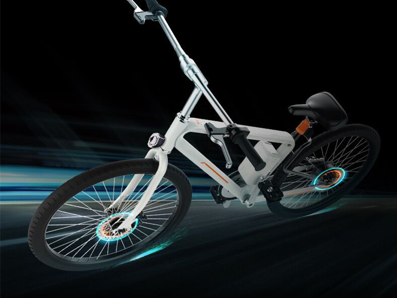 Airwheel R8 Purchasing an Electric Bike%20(2)(1)