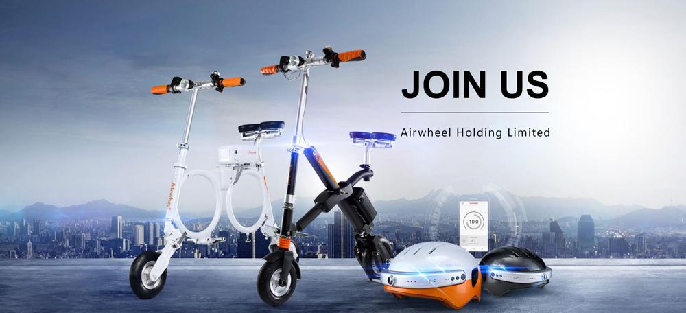 самостоятельно балансом электрической одноколесном велосипеде