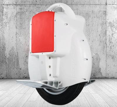 Airwheel X8, roue monocycle