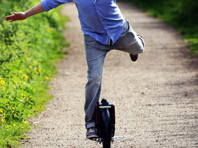 Airwheel, Mono roue à vendre d'occasion, Mono roues à vendre à bas prix