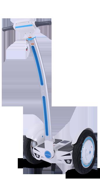 Airwheel качество электрический одноколесном велосипеде