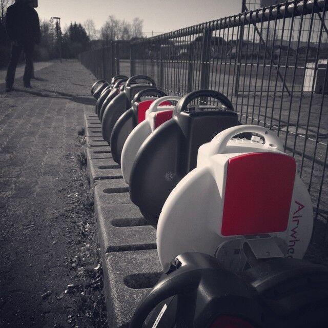 venta de scooter electrico, una rueda eléctrico scooter