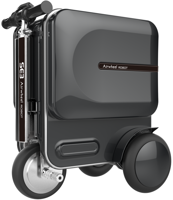 Airwheel-SE3