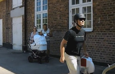 electric scooter,2015 airwheel,Airwheel X5