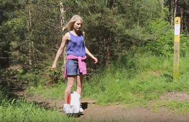 Airwheel,unicycle balance,Airwheel X8