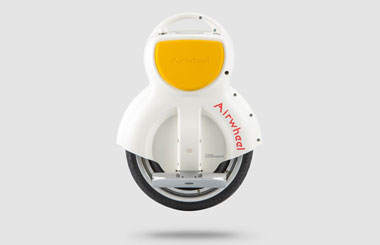 airwheel electric unicycle,Airwheel Q1,2 wheel balance electric airwheel scooter