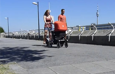 one wheel scooter,spinwheel,Airwheel X3