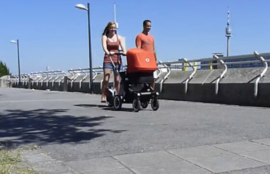 electric scooter,1 wheel electric bike,Airwheel X6