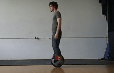 electric scooter,Airwheel X3