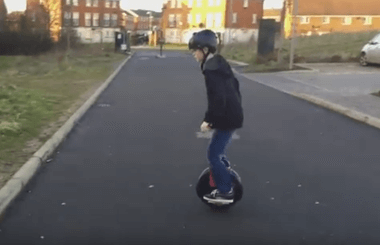 electric one wheel,1 wheel scooter,Airwheel X3