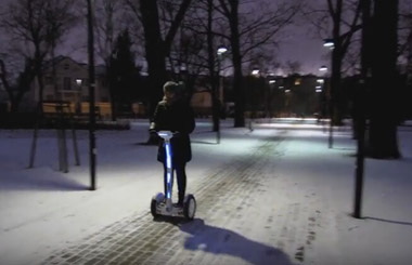 bike one wheel,Airwheel S3,single wheel self balancing scooter