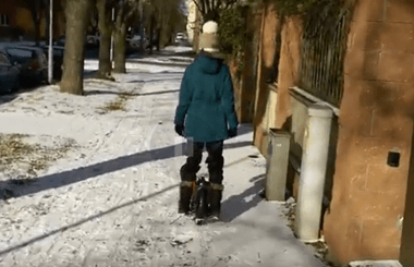 scooter electric,Airwheel X8,unicycle for sale