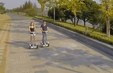 electric scooter,Airwheel S3,2015 hot sale airwheel