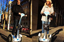 Airwheel,electric one wheel,one wheel scooter,electric unicycle