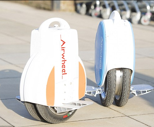 In order to conquer the global market soon, Airwheel electric unicycle commits an all-around support to partners regarding brand authorization and to develop the market together and boost the sales volume.