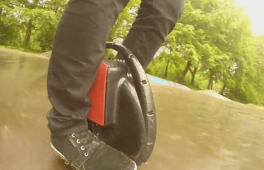 skateboard,Airwheel X3,2015 hot sale airwheel