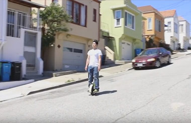 scooter,Airwheel x3,1 wheel airwheel
