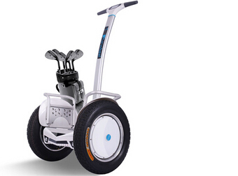Riders can turn on the lights as far as 20 meters, so it is easy to find the electric scooter in the dark.