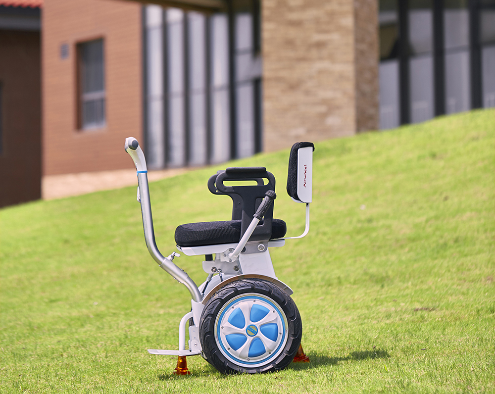 Airwheel A6T self-balance wheelchair