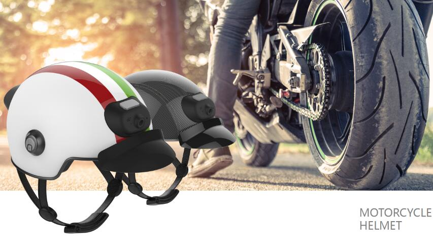 Airwheel C6