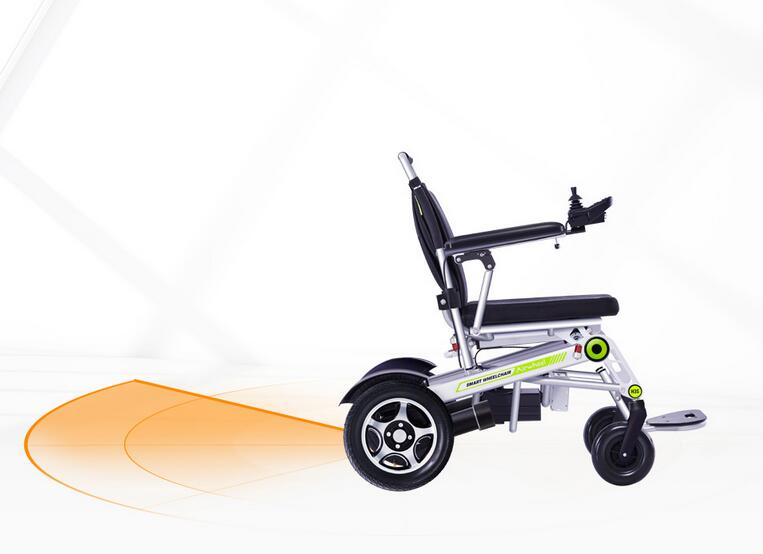 Airwheel H3S Ability Medical
