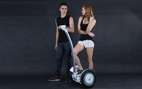 scooter_self-balance unicycle