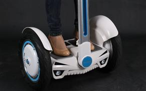 Airwheel_S3_electric scooter