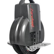 Airwheel, electric scooter