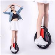 Airwheel, one wheel scooter, scooter