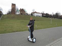 Airwheel, electric scooter, self balance electric unicycle