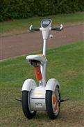 Airwheel A3 1 wheel scooter