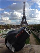 Airwheel Paris - TopWheels