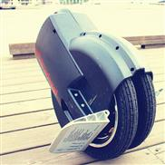 two wheel self balancing electric unicycle