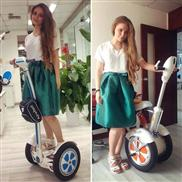 1 wheel airwheel