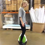 Airwheel Q5 unicycle balance