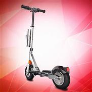 Airwheel Z3 unicycle balance