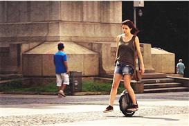 Airwheel X8 where to buy unicycle