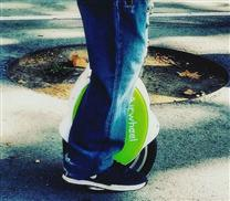 Airwheel Q5 airwheel bicycle