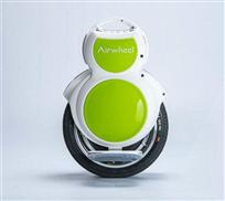 Airwheel Q6 airwheel electric balancing unicycle