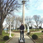Airwheel S5 airwheel