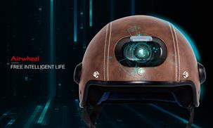 Airwheel C6 Airwheel C6 Helmet