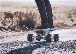 Airwheel M3 electric skateboard
