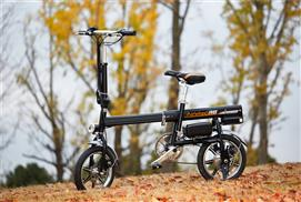 Airwheel R6 Best E Bike