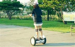 Airwheel S3 unicycle for sale