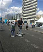 Airwheel S3 airwheel