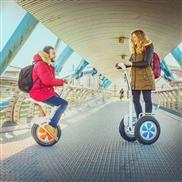 Airwheel S5 two wheel self balance scooter Airwheel S5