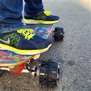 Airwheel M3 two wheels airwheel M3 Airwheel M3