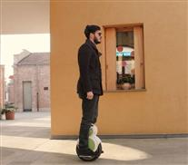 Airwheel Q6 unicycle electric scooter