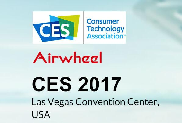 In the future CES, the visitor will witness more latest tech products and have a special experience of products.